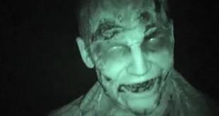 +16 Zombie Attack Prank, Scary Zombie Prank Compilation
