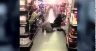 Zombie Attack Pranks Ultimate Compilation 2014